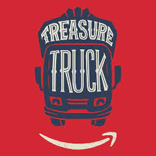 Treasure Truck UK (@treasuretruckUK) | Twitter How To Speak British Accent Infographic Lovely Infographics The Horologicon A Days Jaunt Through The Lost Words Of English Pronounce Truck Youtube Cversion Guide British Auto Terminology Hemmings Daily Story In 100 David Crystal 9781250024206 Difference Between American Vocabulary Slang Dictionary L Starting With Pickup Truck Wikipedia Bbc News Review Brazilian Trucker Strike Continues Man Se M6 Crash Lorry Driver Smashes Into Motorway Bridge Ipdent Brexit Burns Irelands Eu Markets Politico