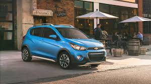 10 Most Fuel-Efficient Non-Hybrid/Electric Cars For 2018 Why Pickup Trucks Struggle To Score In Safety Ratings Truckscom Top 5 Pros Cons Of Getting A Diesel Vs Gas Truck The 10 Most Fuelefficient Nonhybdelectric Cars For 2018 Best Used And Cars Power Magazine Older Small With Mileage Resource Car Buy Kelley Blue Book Five Coupes Honda Ridgeline Named Drive With Good Mpg Unique 20 Inspirational Luxury Med Heavy Properties Physics That Affect Your Gas Mileage