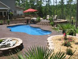 remarkable decoration cost to install a pool stunning cost install