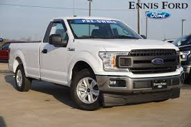 100 Used Pickup Trucks For Sale In Texas Find Cars For In Ferris Pre Owned Cars Ferris