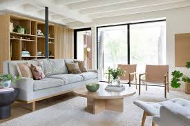 100 Modern Interior Design Ideas Living Room White Living Room And Study Room