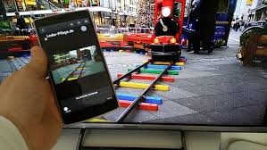 How to connect an Android smartphone to your TV AndroidPIT