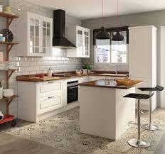 4 küchen arbeitsplatten leroy merlin decor tips