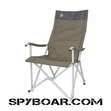 Aluminum Folding Camping Chair By Coleman Amazoncom Coleman Outpost Breeze Portable Folding Deck Chair With Camping High Back Seat Garden Festivals Beach Lweight Green Khakigreen Amazon Is Ready For Season With This Oneday Sale Coleman Chair Flat Fold Steel Deck Chairs Chair Table Light Discount Top 23 Inspirational Steel Fernando Rees Outdoor Simple Kgpin Campfire Mini Plastic Wooden Fabric Metal Shop 000293 Coleman Deck Wtable Free Find More Side Table For Sale At Up To 90 Off Lovely