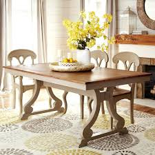 pier one dining room tables thelt co