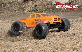 Tekno RC MT410 Monster Truck Review « Big Squid RC – RC Car And ... Monster Trucks Buy The Best Remote Control At Modelflight Traxxas Rc For Sale Cheap Truck Resource Rc Tractor Trailer Semi 18 Wheeler Style For Sale Hpi 112 Mini Trophy Tech Forums Adventures 300lb Winch Line For Beast 4x4 110 Scale Trail Rampage Mt Pro 15 Gas Rc Truck Youtube Mud Bogging 44 Mudding Will Make Monsters Of Scale Hetmanski Hobbies Shapeways Onroad Vehicles Find And Buy Best Cars How To Get Into Hobby Upgrading Your Car Batteries Tested Amazoncom Gptoys S911 1 12 Supersonic