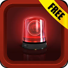 100 Fire Truck Sirens Truck Sirens Car Engine Police Alarm 10241024