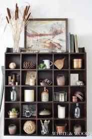Pottery Barn Office Desk Accessories by Desks Desk Accessories Set Custom Leather Desk Blotter