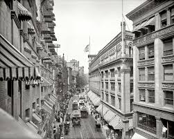 Shorpy Historical Photo Archive :: Washington Street, Boston ... 29 Best Storefront Awnings Images On Pinterest Display Ideas Pull Up Retractable Window Atlantic Awning Red Luxury Interiores De Cas In Andover Lawrence Lowell North Shore Ma Dawns Sign Shorpy Historical Photo Archive Washington Street Boston Ma Sunrooms Massachusetts Shelters Commercial Express Yourself Get Found Roof Famous Rooftop Patio Alarming Montreal Windows Single Masticatory S And Garden From Appeal Shading For Installing Modern Buildings Shades Asia