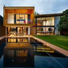 100 Contemporary Architecture Homes 10 Examples Of Modern Architecture Homes DesignCurial