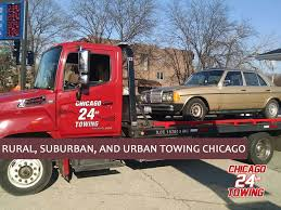Flat Bed Towing Chicago Archives - Chicago Towing Blog Heavy Duty Towing Tomato Responsible Chicago Tow Service Truck Company In 60630 Il 7733094796 And Recovery Ohare Common Car Questions Blog New Vulcan Joins Fleet Of Youtube 773 6819670 A Local Company Police Seek Truck Driver Who Struck 14 Vehicles Nw Suburbs Aaron Fox Law Firm Jims Elmhurst Lynch Inc 7335 W 100th Pl Bridgeview Dealers Tow Archives Legendarylist