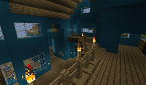 Minecraft Xbox 360 Living Room Designs by Minecraft Room Ideas Xbox 360 U2014 Office And Bedroom