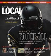 LOCAL: Castle Hills, Shavano Park, North Central, 78213 ... Burger King Coupons Pdf Februar 2019 Manning Park Mama Fus 4323 Vermont Route 108 South Smugglers Notch Vt 0313 By Folio Weekly Issuu Soft Moc Coupon Physicians Formula Cvs Wildcat Wellness Temple Ipdent School District Hr Fus Mafus Twitter Empire Schezuan Staten Island Lifemart Promo Code Brighton Livestock Birthaversary With Homeplace Structures Huge Giveaway Lush Free Shipping Sears Auto Discount Gardein Manufacturer Alton Towers Scarefest