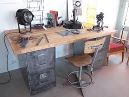 bureau caisson bureau caisson a roulettes hamdesign by home et matière