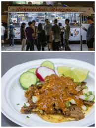 The Best Food Trucks In Los Angeles La And The Food Truck Totally Los Angeles Food Trucks Jon Favreau Explains Allure Cnn Travel Here Are The 33 Trucks Approved By City For This Summer Bbc Truck Revival Best In Archives La Fuente Perths Festival Heritage Roaming Hunger Eater Creamery Cremeria Street Gourmet Ta Bom A Model Offer Gourmet Meals On Wheels Kenoshanewscom Strada Mobile Italian Potomac Md Reviews
