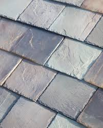 which style of tesla s solar roof tile is right for you