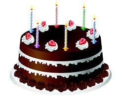 Cake image Birthday Cake PNG