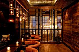 Bathtub Gin Nyc Burlesque by 25 Best Speakeasy Bar Ideas On Pinterest Speakeasy Definition