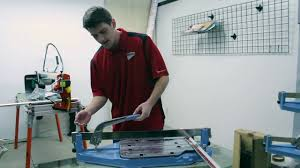 Superior Tile Cutter No 1 by Sigma Tile Cutters How To Change Sigma Pull Handle To Max Handle