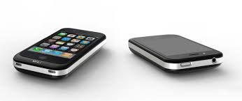 Double your iPhone 4 battery life with the MiLi Powerspring Geek