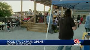 New Food Truck Park Opens In NOLA Mexican Eatery La Carreta Expands In New Orleans Magazine Street Universal Food Trucks For Wednesday 619 Eggplant To Go Greetings From The Cincy Food Truck Scene Mr Choo Truck Custom Pinterest Dnermen One Of Chicagos Favorite Open A Bar Fort Mac Lra On Twitter Chef Fox Will Serve Up The Lunch Box Snoball Houston Roaming Wimp Guide To Eating Retired And Travelling Green 365 Project Day 8 Taceauxs Nola Girl Photos Sultans Yelp