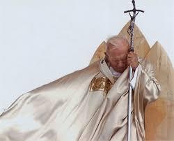Vocation Wisdom From Pope John Paul II