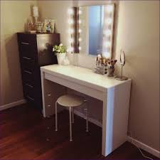 Diy Vanity Table Ikea by Furniture Marvelous Makeup Table With Mirror Ikea Ikea Makeup