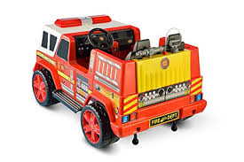 Fire Engine Siren Sound Effect - GotTeamDesigns Amazoncom Playmobil Ladder Unit With Lights And Sound Toys Games 8piece Kids Portable Fire Truck Pretend Play Toy Set W Upc 018005255 Nylint Machine Water Cannon Memtes Electric Sirens Sounds Bru03590 Bruder Scania R Series Engine With Slewing Effect Youtube Of 2 Tender Rescue New For Boys Man Crane Light And Module Categories Vintage Nylint Sound Machine Fire Truck Vintage 15 Similar Items