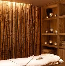 chalet 7 chambres praborgne chalet de vacances avec 7 chambres pour 14 personnes