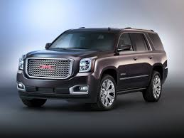 Used 2017 GMC Yukon Denali For Sale West Palm Beach FL | #G018506A 062013 Chevrolet Tahoegmc Yukon Preowned 2007 Gmc Sierra 1500 Single Cab Afrosycom Umopapisdn Gmc Crew Cabsle Pickup 4d 5 34 Ft Specs No End In Sight For Deluxe Pickup Truck Prices Slt Extended Onyx Black 1600 Jax Denali 4wd Summit White 680266 2019 Reinvents The Bed Video Roadshow Eg Classics 072013 Grille Style Z 1gtecx17z131406 White New Sierra On Sale Ca San