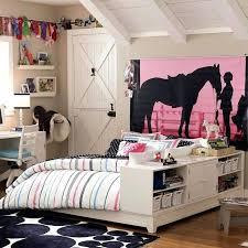Bedroom Wall Decorating Ideas For Teenage Girls Medium Size Of Girl