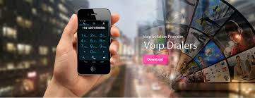 Voip Service Provider ,mobile Voip Providers | Best Voip Software ... Is Voip The Best Small Business Phone System Choice You Have A1 Communications Voip Systems Melbourne 10 Uk Providers Jan 2018 Guide Obihai Technology Inc Automated Setup Of Byod Bridgei2p Service In Bangalore 25 Hosted Voip Ideas On Pinterest Voip Phone Service 3 With Intertional Calling Top 2017 Reviews Pricing Demos Powered By Broadsoft Providers Cloud 5 800 Number For Why Systems Work For Small Businses Blog