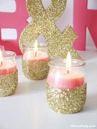 que faire avec des pots de yaourt en verre lovely que faire avec des pots de yaourt en verre 5 diy candles