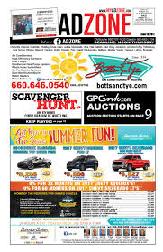 AdZone 6-13-17 By Gallatin Publishing Company - Issuu Headline News Trenton Republicantimes Dodge Dart In Iowa For Sale Used Cars On Buyllsearch Hummer H3 Green Hills Womens Shelter Serving Survivors Of Domestic 2016 December Sports Recreation Police Identify Body Found In Trenton Neighborhood Nj Com The 19 Football