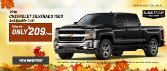 Gardner, MA Chevy Dealership | Salvadore Chevrolet Serving Fitchburg ... Replacement Vin Vehicle Idenfication Number Stickers Chevy 350 Ss Truck Stickers Decals Any Colors Two Decals Silverado 4x4 Product 2 Vortec Max Rocker Panel Door Runner 2018 For 4x4 Truck Bed Decal Sticker Set Any Make Model Gmc Chihua Mexico Tailgate For Etsy 002018 Silverado Stripes Decals Vinyl 3 In 1 454ss By Jrlacerda Redbubble Petes Spraypatrick Chevrolet Graphics Kits Rally Confederate Flag Unique 2000 Z85 Parts Gmc