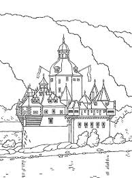 Amazing Germany Coloring Pages Cool Ideas For You