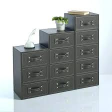 bureau m allique armoire metallique bureau ikea meuble bureau rangement pour bureau