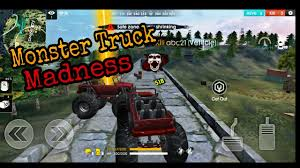 FREE MONSTER TRUCK Kills In Free Fire Battlegrounds|NEW UPDATE - YouTube Brutal Monster Truck Accident Leaves At Least Eight Dead 80 Injured 52 Trucks Wallpapers On Wallpaperplay Bigfoot Vs Usa1 The Birth Of Madness History Truck Kills 8 Injures Dozens In Chihua Kvia Showtime Monster Michigan Man Creates One The Coolest Pax East 2016 Overwatch Got Into A Car Accident Dutchmonster Crash Reportedly Three Spectators Cluding Bluray Dvd Talk Review Team Hot Wheels Firestorm Wiki Fandom Powered By Every Character Ranked Cutprintfilm