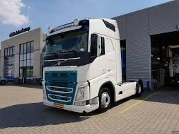 Pin By Autoline On Trucks | Pinterest | Trucks, Used Trucks And Volvo Used Lvo Truck Head Volvo Donates Fh13 To Transaid Commercial Motor New Trucks Used For Sale At Wheeling Truck Center With Trucks For Sale Market Llc Fm 12 380 Trucksnl Used Lvo Trucks For Sale China Head Fh12 Fl6 220 4x2 Euro 2 Nebim Ari Legacy Sleepers Lieto Finland November 14 2015 Lineup Of Three Lounsbury Heavy Dealership In Mcton Nb