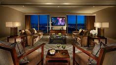 Mandalay Bay Vista Suite Floor Plan by Hospitality Suite Mandalay Bay Las Vegas Hotel Rooms Live