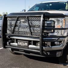 100 Truck Accessories Jacksonville Fl Catlin Home Facebook