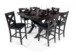 Bobs Furniture Living Room Tables by Decor Enticing Bobs Furniture The Pit For Living Room Interior