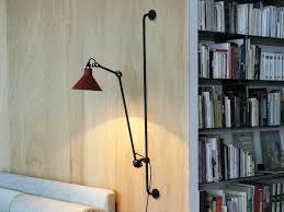 wall mounted swing arm l jen joes design adjustable swing