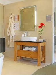 Unfinished Bathroom Cabinets And Vanities by Fabulous Bathroom Vanity Units Granite Top Bathroom Optronk Home