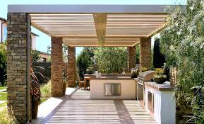 Awning And Patio Covers Patio Covers Aluminum Awning Kits Carports ... Santa Fe Awningalburque Awninglas Cruces Awning Patio Covers Over Alinum Parts Suppliers And Manufacturers At Superior Outside Patios Home Depot Plastic Retractable Stationary Featuring Sunbrella Fabric W Column May Outdoor Patio Awnings 28 Images Pergotenda With Awnings Outdoor Retractableawningscom