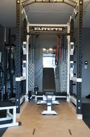 Garage : Garage Gym Miami Convert Garage To Gym Uk Garage Plan ... 40 Private Home Gym Designs For Men Youtube Homegymdesign Interior Design Ideas And Office Fniture Outstanding Modern Emejing Layout White Ceiling With Grey Then Treadmill As Incredible Gyms Photos Awesome Images Fitness Equipment And At Really Make Difference Decor Pin By N Graves On Oc Cole Stone Pinterest Design 2017 Of In Any Space Inside