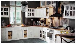 du bruit dans la cuisine du bruit dans la cuisine rennes luxe cuisines maison du monde
