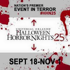 Halloween Horror Nights Promotion Code 2015 by 100 Halloween Horror Nights Promo Code Coke 2015 Horror Vs