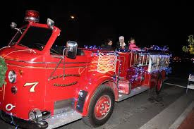 Christmas Light Parade 2014 | Purl's Sheet Metal & Air Conditioning Petes Christmas Light Walk Through Chamber Getting Ready For Annual Night Of Lights Www Fireground360 Command 17026clr Decoration Clips For And Fairy Even Dressed Up Are Old 1950 Dodge Fire Truck Stuff Tuckerton Volunteer Fire Co Hosts Parade Surf Truck With San Luis Obispo California Stock 10 Set Trucks Woerland Portland Tn Festival In Tennessee Your Guide To Madison Santa Sightings Family Holiday Fun Firefighters Spreading Cheer 2013 Gallery 1