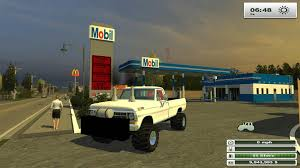 1972 Ford Highboy Pulling Truck By Catfish_John1979 - Modhub.us The Best Trucks Of 2018 Digital Trends A Truck Pull Tractor For Android Apk Download Idavilles 68th Monticello Herald Journal Amazoncom Pulling Usa Appstore Dpc 2017day 5 Sled And Awards Diesel Challenge Iphone Ipad Gameplay Video Youtube 4 Points To Check When Getting Games Online Super Stock Accident Head